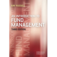 An Introduction to Fund Management (BOK)