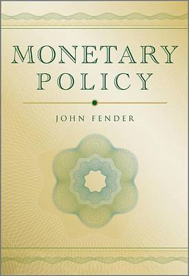 Monetary Policy (BOK)