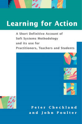 Learning For Action (BOK)