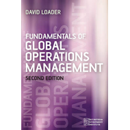 Fundamentals of Global Operations Management (BOK)