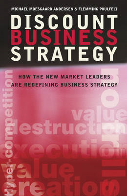 Discount Business Strategy (BOK)