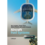 Aircraft Fuel Systems (BOK)