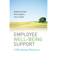 Employee Well-being Support (BOK)