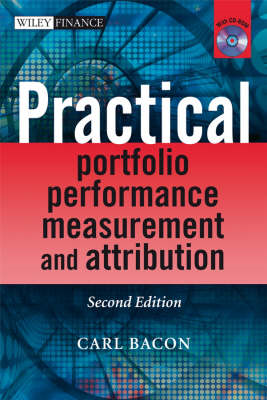 Practical Portfolio Performance Measurement and Attribution (BOK)