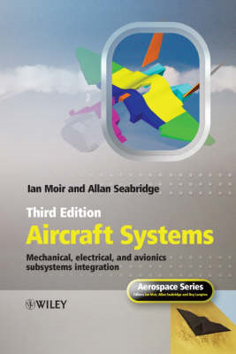 Aircraft Systems (BOK)