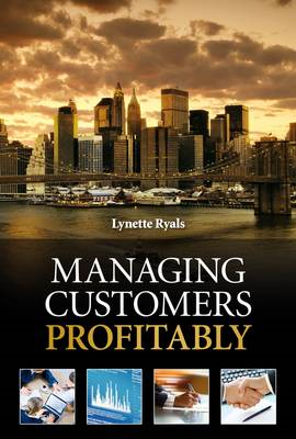 Managing Customers Profitably (BOK)