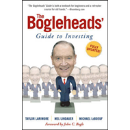 The Bogleheads' Guide to Investing (BOK)