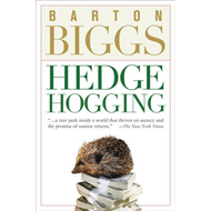 Hedgehogging (BOK)