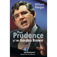 The Prudence of Mr. Gordon Brown (BOK)