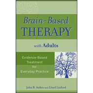 Brain-based Therapy with Adults (BOK)