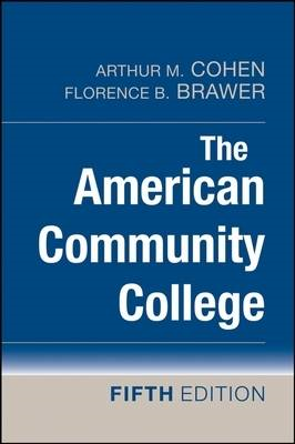 The American Community College (BOK)