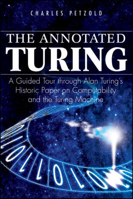 Annotated Turing (BOK)