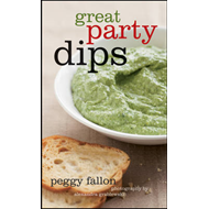 Great Party Dips (BOK)