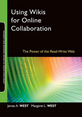 Using Wikis for Online Collaboration (BOK)