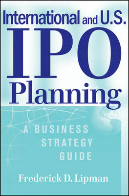 International and US IPO Planning (BOK)