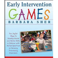 Early Intervention Games (BOK)