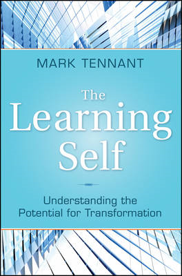 Learning Self (BOK)