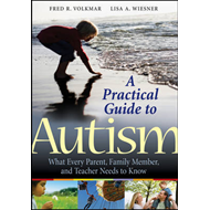 Practical Guide to Autism (BOK)