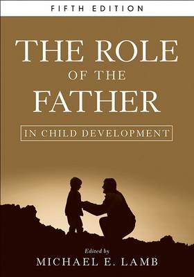 Role of the Father in Child Development (BOK)