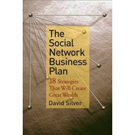 Social Network Business Plan (BOK)