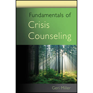Fundamentals of Crisis Counseling (BOK)