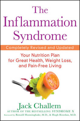 Inflammation Syndrome (BOK)