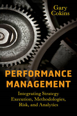 Performance Management (BOK)