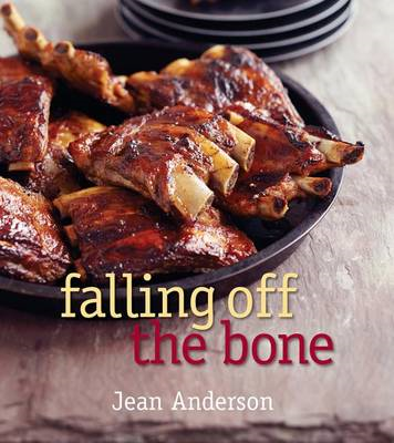 Falling Off the Bone (BOK)