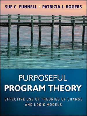 Purposeful Program Theory (BOK)