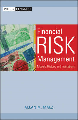 Financial Risk Management (BOK)