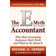 e-Myth Accountant (BOK)