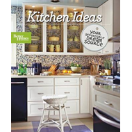 Kitchen Ideas (BOK)