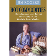 Hot Commodities (BOK)