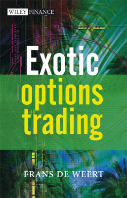 Exotic Options Trading (BOK)