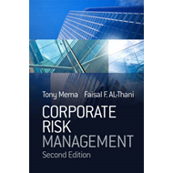 Corporate Risk Management (BOK)