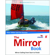 Mirror Book - Mirror Sailing from Start to Finish (BOK)