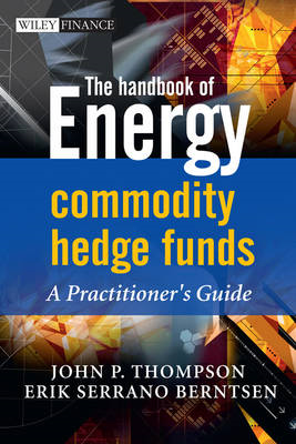 Guide to Starting Your Hedge Fund (BOK)