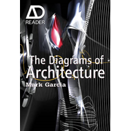 Diagrams of Architecture (BOK)