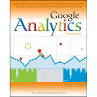 Google Analytics (BOK)