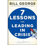 Seven Lessons for Leading in Crisis (BOK)