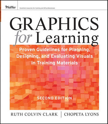 Graphics for Learning (BOK)