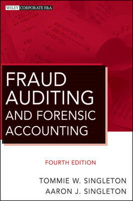 Fraud Auditing and Forensic Accounting (BOK)