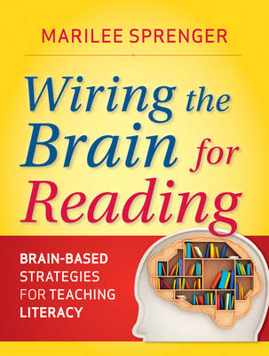 Wiring the Brain for Reading (BOK)