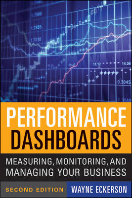 Performance Dashboards (BOK)