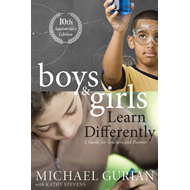 Boys and Girls Learn Differently! (BOK)