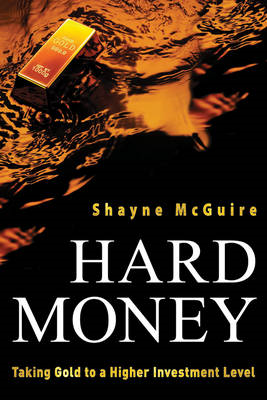 Hard Money (BOK)