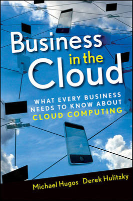 Business in the Cloud (BOK)