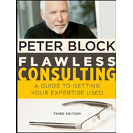 Flawless Consulting (BOK)