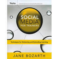 Social Media for Trainers (BOK)