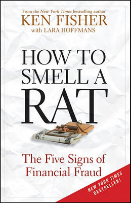 How to Smell a Rat (BOK)